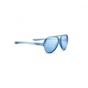 Lunettes RUDY Project MOMENTUM ICE SKY M.-MLS ICE