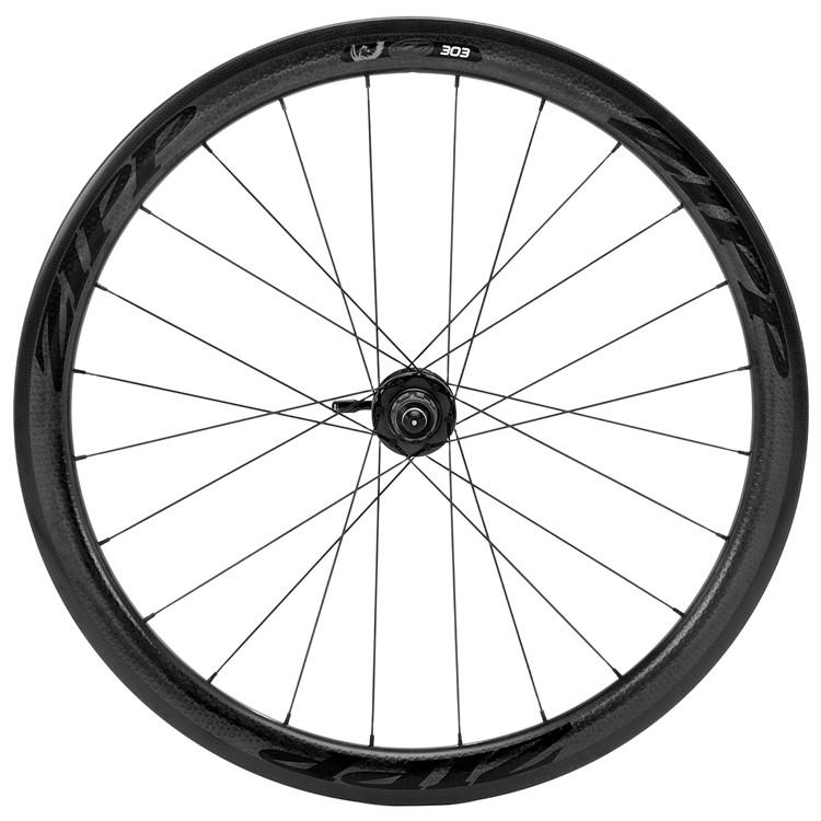 roue arri re zipp 303 carbon clincher disc black shim roues. Black Bedroom Furniture Sets. Home Design Ideas