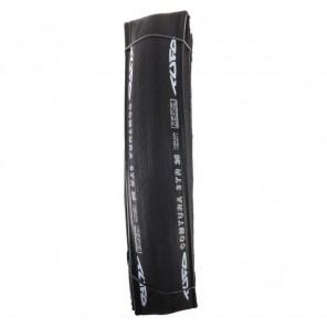 Pneu Tubeless Tufo COMTURA 3TR 25 black-black tubeless 25-622 (700×25C) 270 g