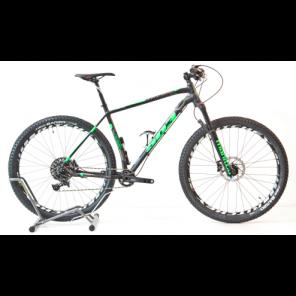 Vélo Willier 503 SRAM GX1 1X11- RIM RITCHEY