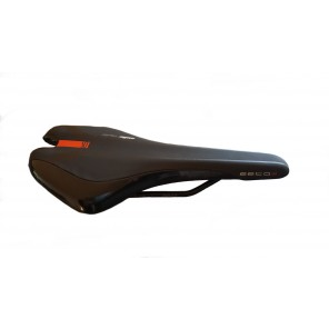 Selle Royal Seta S1 black-black