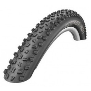 Pneu Schwalbe Rocket Ron 29x2,25 Performance Rigide