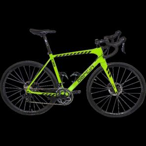 Vélo Bertin C33 105 Disques  H54 L56,5