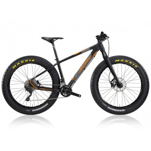 VÉLO FAT BIKE WILIER 305FT