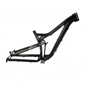 CADRE CANNONDALE TRIGGER 29'ER SMALL BBQ