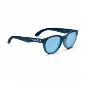 Lunettes RUDY Project WARP ICE BLUE-MLS ICE