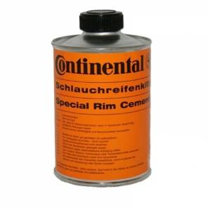 Colle à boyaux Continental en Pot Jante alu 350grs
