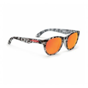 Lunettes RUDY Project WARP CAMOUFLAGE GREY-MLS ORANGE PLUS
