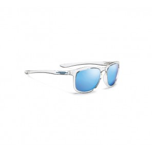 Lunettes RUDY Project SOUNDWAVE CRYSTAL GLOSS-MLS ICE