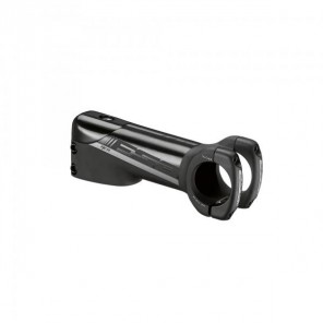 Potence FSA  ACR NS ST alloy 6° 110mm OS-160 A9