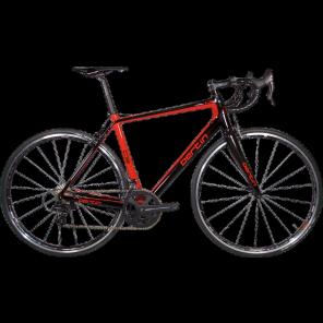 Vélo complet Bertin C31
