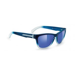 Lunettes RUDY Project JAZZ SHOCK-ML BLUE-BLUE SKY