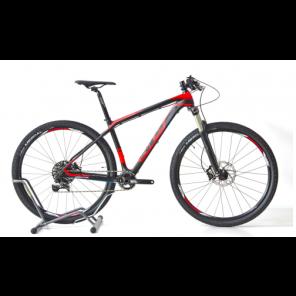Vélo Wilier  501XN GX 1X11 SUNTOUR MTX