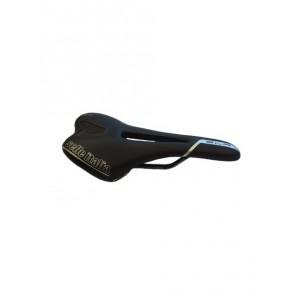 SELLE Italia SLR LITE FLOW BLACK Tub Manganese