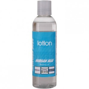 MORGAN BLUE LOTION 200CC