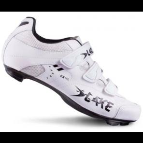 Chaussures LAKE CX160-X WHITE T40