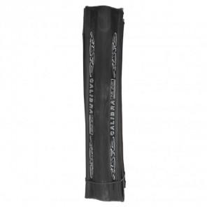 Pneu Tufo CALIBRA 25 black-black 25-622 (700×25C) 235 g