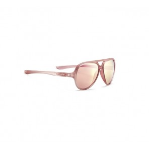 Lunettes RUDY Project MOMENTUM ICE ROSE M.-MLS ROSE