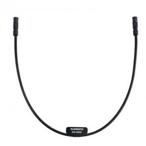 Cable DI2 500MM