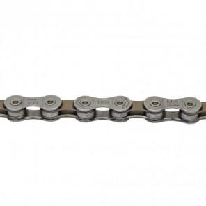 Chaine Shimano HG53 9-Vitesses