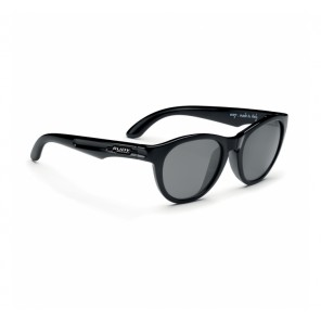 Lunettes RUDY Project WARP BLACK G - SMOKE