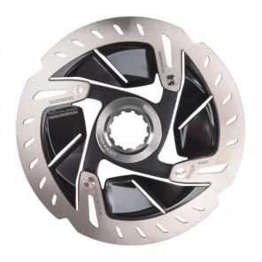Disque Shimano RT900 Ice-Tech Freeza Center Lock140mm