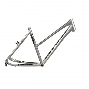 CADRE CANNONDALE TESORO 3 MIXTE 2012 T53