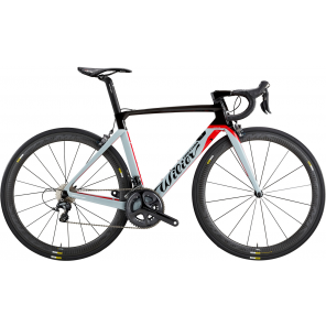 Cadre Wilier CENTO10AIR 2017 TS