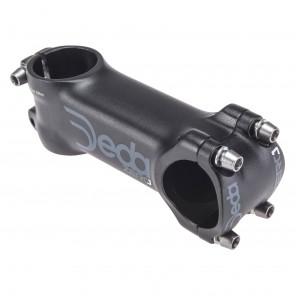 Potence Deda Zero BOB DECAL FINISH 120mm