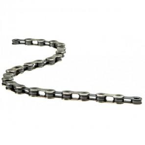 Chaine Sram 1130 11v 120L
