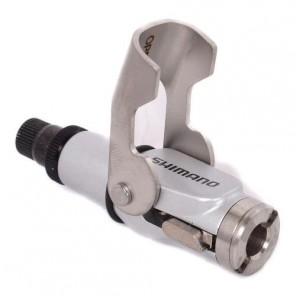 Barillet Réglage De Tension Shimano SM-CB90 Etrier Montage Direct