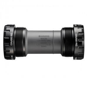 Boitier Shimano Ultegra BR60 BSA FC6800/8000