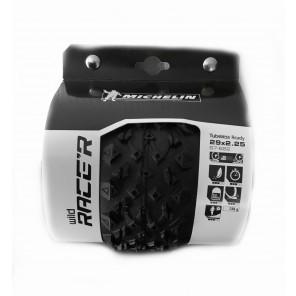 Pneu VTT Michelin WILD RACE'R 29x2,25 TLR