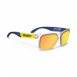 Lunettes RUDY Project SPINHAWK ETIXX - QUICK-STEP EDITION LIMITEE