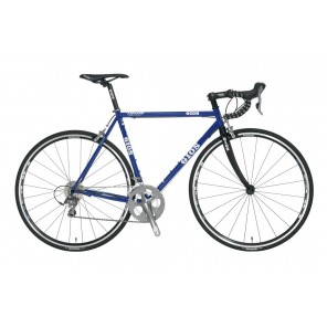 GIOS 15 AIRONE T52 GIOSBLUE