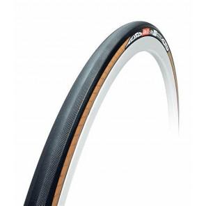 "Boyau Tufo ELITE S3 25 black-beige 28""  25 mm 265 g"