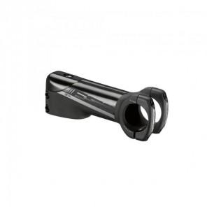 Potence FSA  ACR NS ST alloy 6° 80mm OS-160 A9