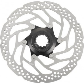 Disque Shimano SM RT30-M 180MM