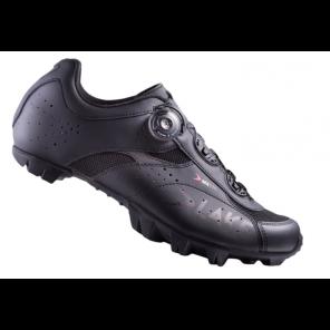 Chaussures LAKE MX175-X BLACK