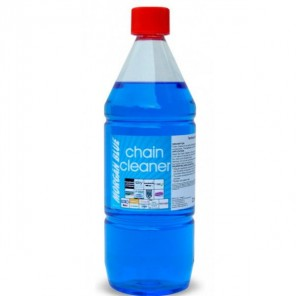 MORGAN BLUE CHAIN CLEANER + VAPO 1000CC DEGRAISSANT