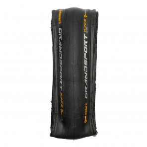 Pneu CONTINENTAL GRAND SPORT RACE 700x23c Souple