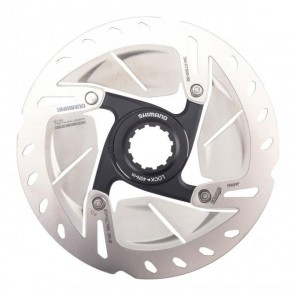 Disque Shimano RT800 Ice-Tech Freeza Center Lock 140mm