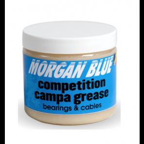 MORGAN BLUE COMP.CAMPA VET 200CC