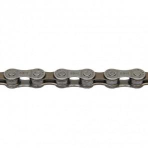 Chaine Shimano Shimano HG40 6/7/8 Vitesses