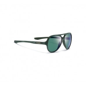 Lunettes RUDY Project MOMENTUM GREEN WOOD M.-LS MUSK