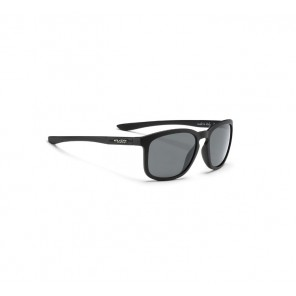 Lunettes RUDY Project SOUNDWAVE BLACK M.-SMOKE