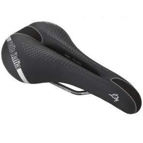SELLE ITALIA LADY GEL FLOW L RAILS FEC