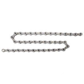 chaine shimano Ultegra 6800 HG701 11V 114L