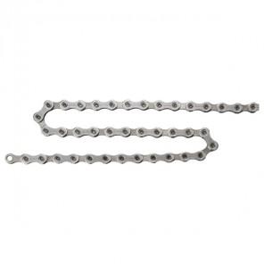 chaine shimano Ultegra HG701 11V 114L