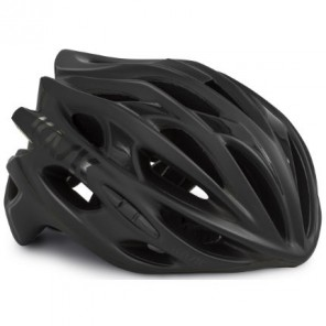 Kask Mojito Noir Mat Taille M